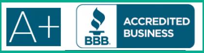 AB_logo_270x103